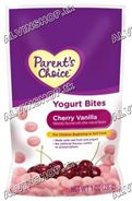 Yogurt Cherry Vanilla - Parent's Choice